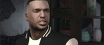 GTA: Episodes from Liberty City - Luis Lopez
