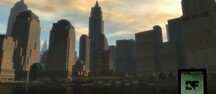 DigitalFoundry- GTA IV Time-lapse: 15 Days in Liberty City