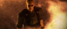 Resident Evil: The Darkside Chronicles launch trailer