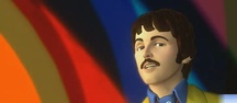 Beatles Rock Band - Sgt. Pepper