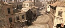 DigitalFoundry- Assassin's Creed 2 time-lapse video