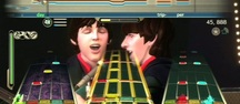 The Beatles: Rock Band TV spot