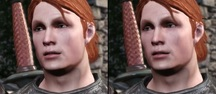 DigitalFoundry- Dragon Age: Origins Xbox 360/PS3 V�deo comparativo