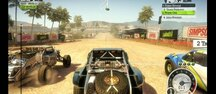 Exclusivo: Colin McRae: DiRT 2 - Gameplay PC