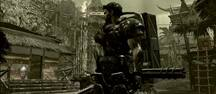 Resident Evil 5: Gold Edition - Heavy Metal trailer
