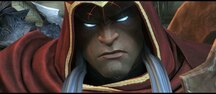 Darksiders: Wrath of War - 2� trailer de lan�amento