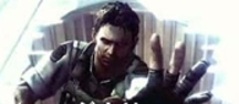Resident Evil 5: Gold Edition - Trailer japon�s