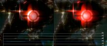DigitalFoundry - BioShock 2 Performance-Analyse, Teil 1