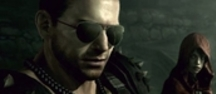 Resident Evil 5: Gold Edition - Novo trailer