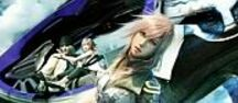 Final Fantasy XIII - Trailer legendado em portugu�s