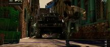 Uncharted 2: analisi del frame-rate