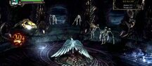 Dante's Inferno: il walkthrough di Trials of St Lucia