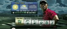 Tiger Woods PGA Tour 11 - Wii-Tutorial