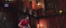 Uncharted 2 - Camisolas do Mundial