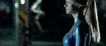 Metroid: Other M - Spot TV EUA