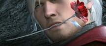Devil May Cry 4 - Trailer