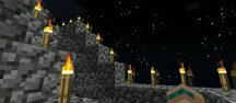 Minecraft welcomes you to Rapture