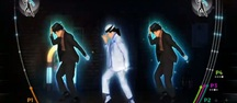 Trailer Michael Jackson The Experience