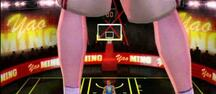 NBA Jam - lanseringstrailer f�r PS3, 360
