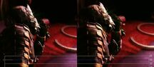 Dead Space 2: PS3/360 Engine Performance Tests