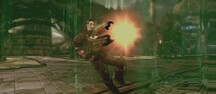 Exklusiv: Unreal Tournament III - Xbox 360-Trailer