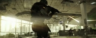 Crysis 2 trailer goes inside the nanosuit