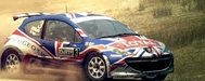 Exclusive DiRT 3 trailer shows realism