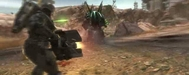 Halo: Reach reveals Defiant DLC pack