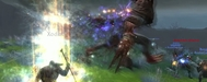 Riotous Rift trailer shows off gameplay