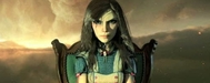 Bloody Alice: Madness Returns teaser