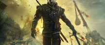 The Witcher 2 - Launch-Trailer: Disdain & Fear