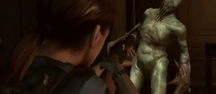 Resident Evil Revelations - Gameplay [E3 2011]