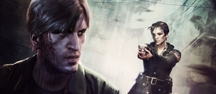 Silent Hill: Downpour - Trailer