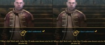 Dungeon Siege III Face-Off: 360/PS3/PC