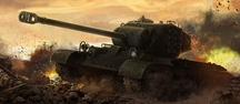World of Tanks - Update 6.5 Trailer