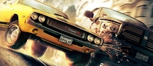 Driver: San Francisco - Singleplayer-Trailer